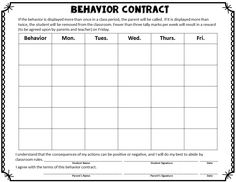 Behavior+Contract.png (1056×816)