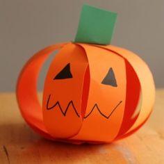 pumpkin crafts for kids-20140910-32