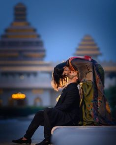 Cute Couple Selfies, Cute Couple Poses, Couple Picture Poses, Couple Photoshoot Poses, Pre Wedding Photoshoot, Couple Posing, Couple Shoot, Photo Poses For Couples, Indian Wedding Photography Poses