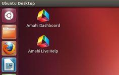 How To Create A Home Server With Ubuntu, Amahi & Your Old Computer.