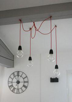luminaire-suspension-ampoule-5