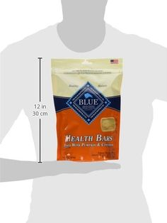 Blue Buffalo Health Bars for Dogs, Pumpkin and Cinnamon, 16-Ounce Bag   Check it out-->  http://cutemypets.us/product/blue-buffalo-health-bars-for-dogs-pumpkin-and-cinnamon-16-ounce-bag/  #pet #food #bed #supplies