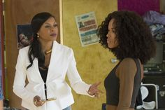 Meet the Leading Ladies of Empire Creator's New Music Drama, Including a Transgender Woman