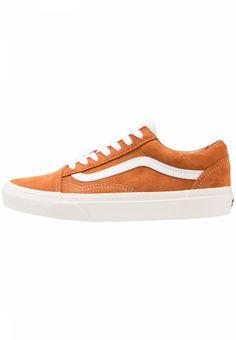 f86b1d80b UA OLD SKOOL - Sneakers basse - glazed ginger   Zalando.it 🛒