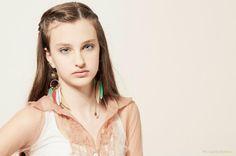 Fotografa: Cecilia Babilani Produccion: Diana Destandau y Lorena Tordo Maquillaje: Daniela Hera Make Up Modelo: Malena