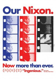Our Nixon http://encore.greenvillelibrary.org/iii/encore/record/C__Rb1376616