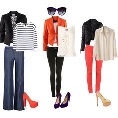 summer outfit ideas for work - Google Search