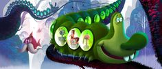Sony's Genndy Tartakovsky Directing New Film Called 'Can You Imagine?' in Addition to 'Hotel Transylvania 2' & 'Popeye' http://www.rotoscopers.com/2014/03/14/sonys-genndy-tartakovsky-directing-new-film-called-can-you-imagine-in-addition-to-hotel-transylvania-2-popeye/