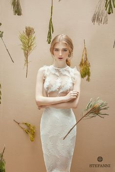 Dress Drawing by Adobe Illustrator CC Elegant Dresses For Women, Cute Dresses, Short Dresses, Flower Girl Dresses, Sheer Clothing, Dress Drawing, Vintage Inspired Dresses, Business Dresses, Fashion Images