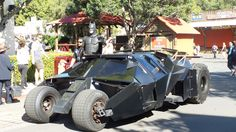 Batman at Movie World on the Gold Coast in Queensland, Australia Queensland Australia, Gold Coast, Family Travel, Things To Do, Monster Trucks, Batman, World, Movies, Blog