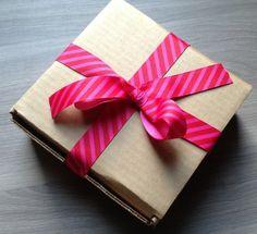 Kismet Box Review - Beauty DIY Subscription Box