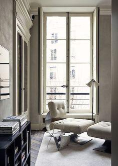 berluti-joseph-dirand-paris-apartment-habituallychic-016