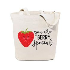 cotton canvas tote bags are perfect for everyday use! These beautiful natural canvas shopping bags are great for a quick run to the grocery store or the local farmers market. Get yours today at BOARDMAN PRINTING.