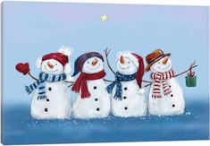 Christmas Wishes, Christmas Snowman, Christmas Cards, Christmas Diy, Christmas Ornaments, Christmas Trees, Merry Christmas, Snowmen Pictures, Christmas Pictures