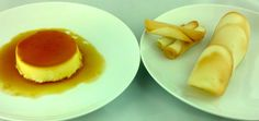 How to make Flan-Crème Caramel-Crème Renversée-Baked Custard-Recipe and ...
