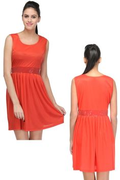 Women Designer Indian Western Country S,M,L Party Tunic Dress Rancho Bollywood #TanishiFashion