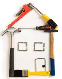 Check Out best way to finance home improvements with bad credit. Apply Online at real-estate-yogi.com Home Improvement Loans, Home Improvement Projects, Home Renovation Loan, Home Upgrades, Kitchen Upgrades, Kitchen Ideas, Selling Your House, Sell House, Home Repairs