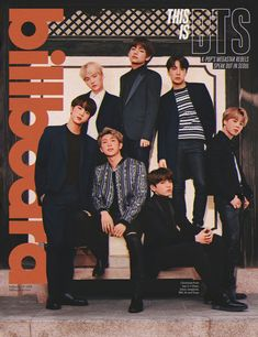Excellent Pic Tips Mind experts have looked over dancers in the pinnacle and found: they prepare essential abilities a Billboard Music Awards, Bts Billboard, Bts Bangtan Boy, Bts Boys, Bts Jimin, Bts Taehyung, Guinness, K Pop, Seoul