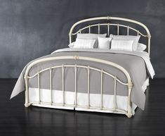 Win your favorite bedding set from my new collection with - 2 bedroom suites in birmingham al ...