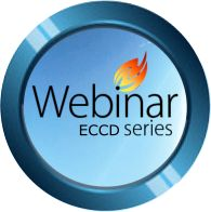 Train as a Corporate Coach   Welcome to the Monthly Webinars with Noble Manhattan http://eepurl.com/b5L-Wv   The webinars related to the Executive and Corporate Coach Diploma (ECCD) run live on the 2-nd Tuesday of every month.    Find the schedule for the year posted on the FB page here: https://www.facebook.com/pg/NobleManhattanEurope/events    THIS MONTH'S TOPIC:   Politics in the Workplace part 3  •Political Intelligence   In this webinar we will cover: Developing political intelligence…
