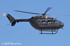 Eurocopter UH-72A Lakota cn9172 USAr 07-72035)(AZNG WANGATS b