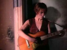 Shawn Colvin - I Don't Know Why