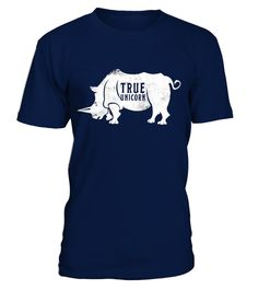 """# True Rhino Unicorn T-Shirt Tee Funny Saying Gift Horn Fun .  Special Offer, not available in shops      Comes in a variety of styles and colours      Buy yours now before it is too late!      Secured payment via Visa / Mastercard / Amex / PayPal      How to place an order            Choose the model from the drop-down menu      Click on """"Buy it now""""      Choose the size and the quantity      Add your delivery address and bank details      And that's it!      Tags: For all of you interested…"""