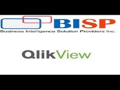 http://www.bispsolutions.com/course/QLIKVIEW