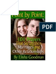 The 25 Daily Prayers Names Of Jesus Christ, Jesus Is Lord, Elisha Goodman Prayer Points, Midnight Prayer, Praying In The Spirit, Fast And Pray, Proverbs 14, My Father's House, Marriage Prayer