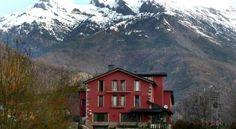 Hotel La Casa Del Rio - 3 Star #Hotel - $100 - #Hotels #Spain #Villanova http://www.justigo.co.nz/hotels/spain/villanova/la-casa-del-rio_9887.html