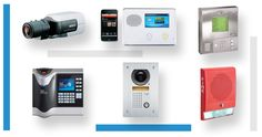 Google Image Result for http://exeqcontrol.com/images/pages/lamarco-systems-products.png