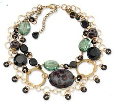 Lahore Necklace