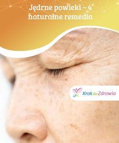 Jędrne powieki – 4 naturalne remedia Aby dać nowe życie powiekom możemy skorzystać z właściwości niektórych naturalnych składników. Zapewnią nam witaminy i niezbędne minerały, których te zasłony naszych oczu potrzebują, aby wyglądać młodo i promiennie. Aloe Vera, Personal Care, Eyes, Beauty, Sport, Health, Self Care, Deporte, Personal Hygiene