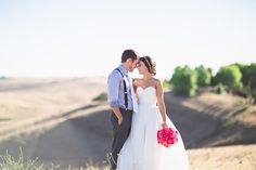 diy_wedding_kelsea_holder_photography072
