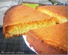 gâteau breton, Bretagne