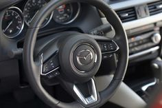 48 Awesome Pictures For The All New 2017 Mazda 6 - Famepace Mazda 6 2017, Cars Motorcycles, Automobile, Awesome, Leather, Pictures, Mazda6, Nice, Gallery