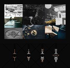 Crop Bistro. - Anders Chow Portfolio - The Loop