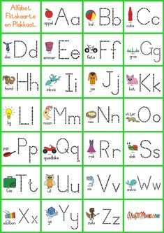 Preschool Education, Preschool Learning Activities, Preschool Lessons, Alphabet Activities, Preschool Worksheets, Baby Activities, Teaching Ideas, Quotes Dream, Life Quotes Love