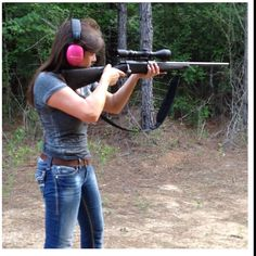 Browning 270 rifle... Im getting this gun
