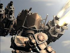 Next Future Soldier  US Army   Military Technology Full Documentary - YouTube