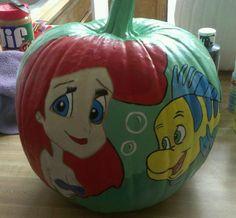 disney up pumpkin painted pumpkins pinterest disney
