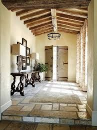Image result for rural french interiors