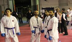 The Qatari karate team will participate in the West Asian Karate Championships which will be held first week of September in Jordan.