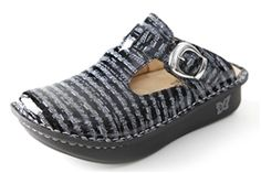 Alegria music clogs on clearance (still expensive, but I love them!)