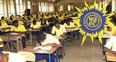 Abia State Come Tops Nationwide In 2017 WAEC Examination (See Details) - Naijadailyfeed