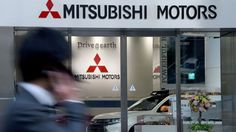 Mitsubishi Motors president, Tetsuro Aikawa, has also admitted that more irregularities might be found. Shares in the company have now fallen by around 50% since last weeks revelation.