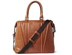 Mens Fashion Blog – Men's Style, Clothing & Fashion Reviews for Suits, Shirts, Shoes, Accessories, etc. » Bags