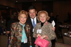Phyllis Schlafly, Ed