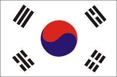 SSH KOREA Free 7/16/2015 ~ FREE SSH EVERY DAY