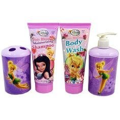 Princess Bathroom, Disney Princess Bedroom, Barbie Princess, Body Shampoo, Moisturizing Shampoo, Baby Dolls For Kids, Toys For Girls, Barbie Doll House, Barbie Dolls